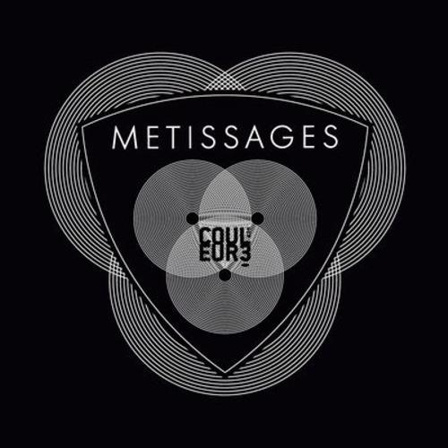 Ngoc Lan | Couleur 3 - Métissages Mix 28.05.11