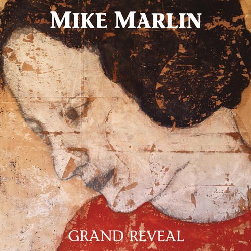 Grand Reveal - Album
