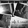 Download Safe & Sound - Taylor Swift, The Civil Wars, T Bone Burnett Cover (GRAMMY AWARD WINNERS!) Mp3