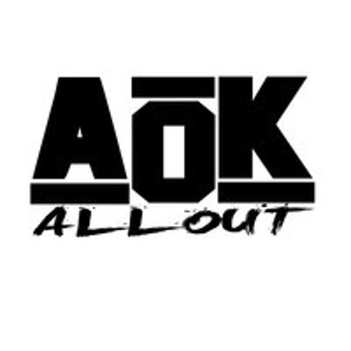 All Out Krew - Grime Bar Warrior (Point.blank remix) FREE DOWNLOAD !!