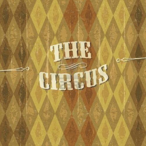 Circus (work in progress)