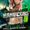 CLUBLAND XTREME HARDCORE VOL 9 - BREEZE CD 2 (PREVIEW) OUT NOW!!