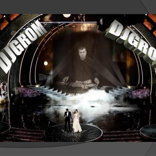 Sinan Sakic - Lepa Do Bola (DJGROM-RMX)