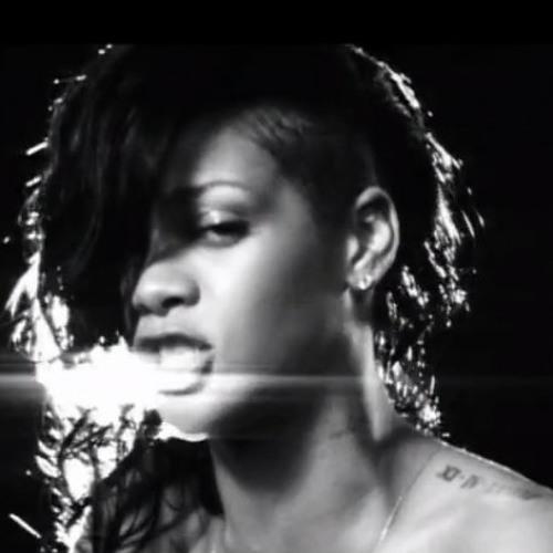 Rihanna - Diamonds (ElectroShoot rmx) Preview