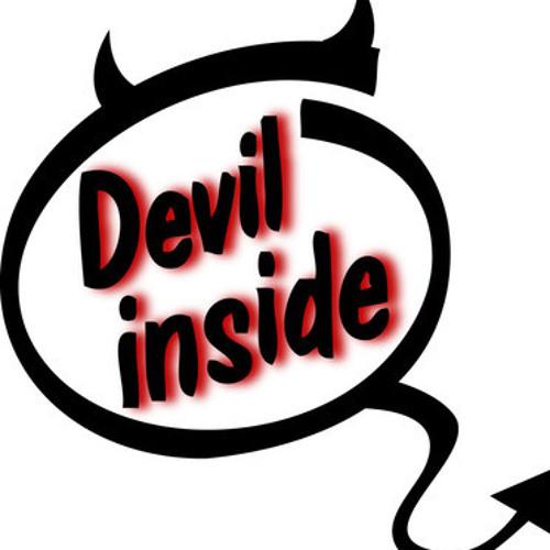 ShadowDub - Devil Inside