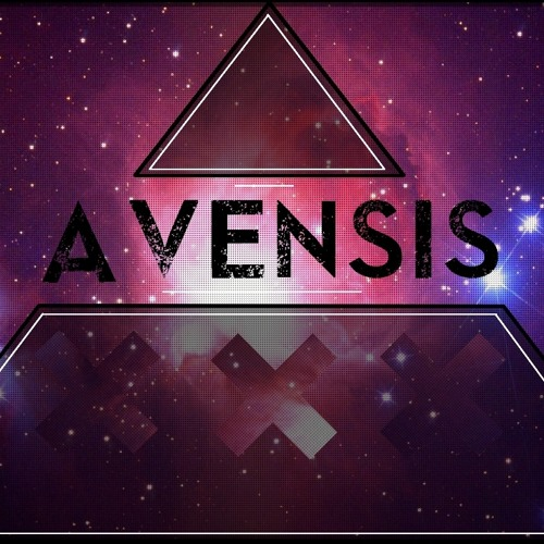 Nari & Milani - I love Atom (Avensis Mashup)