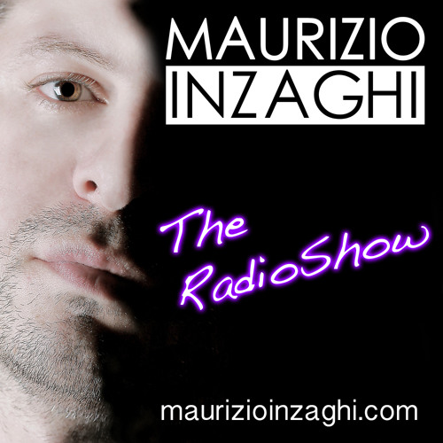 #009 - Maurizio Inzaghi In The Mix