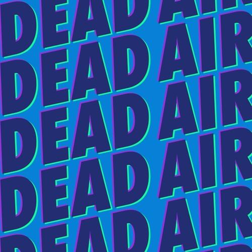 Leo Del Toro - Dead Air 02-08-2013 WVUM Radio
