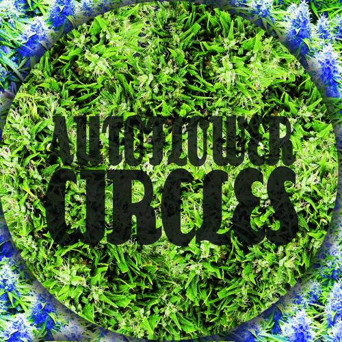 Masm aka BrutalDubber - Autoflower Circles (Free Download)