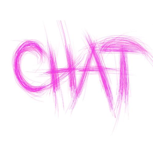 Encore un matin : Chat - 11 février 2013