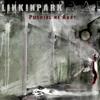 Linkin Park - Pushing Me Away ( DSoundProject & Wiiu Suanes remix )