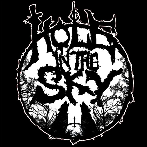 Hole in the Sky - Hole in the Sky EP - 01 I Never Lie