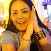 Samar Bayangan (recorded by mobile)