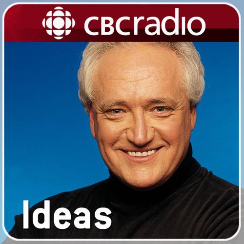 Ideas: A Remarkable Encounter