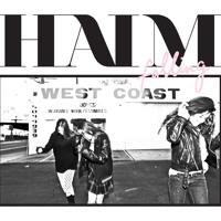 Haim - Falling