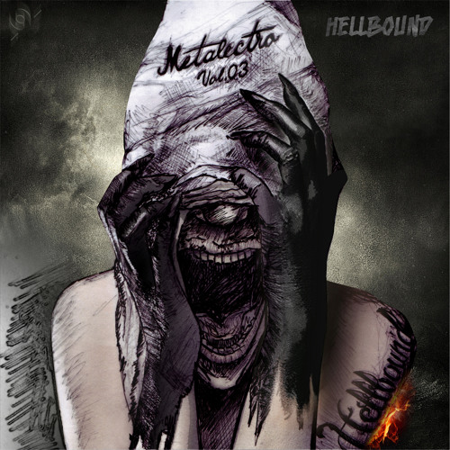 "Metalectro Vol.03 ""Hellbound"""