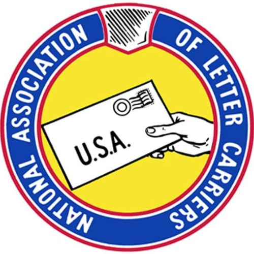 Keith Steffen from NALC Local 507 Discusses the State of USPS