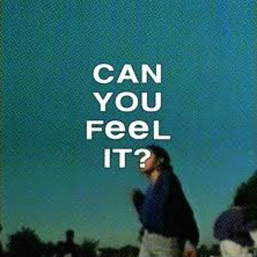 Eli Escobar - Feel It!