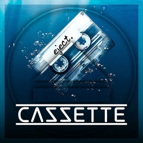 Cazzette - Weapon (Brother Bliss Progressive Remix)