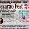 Chamada Cesarão Fest