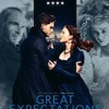 Great Expectations - A Very Dark Time - Richard Hartley
