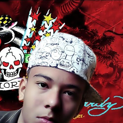 MC THIAGO-LV NOIS CHEGA NO BAILE (2012)