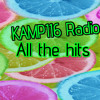 Today's Hit Songs - KAMP116 Radio (made with Spreaker)