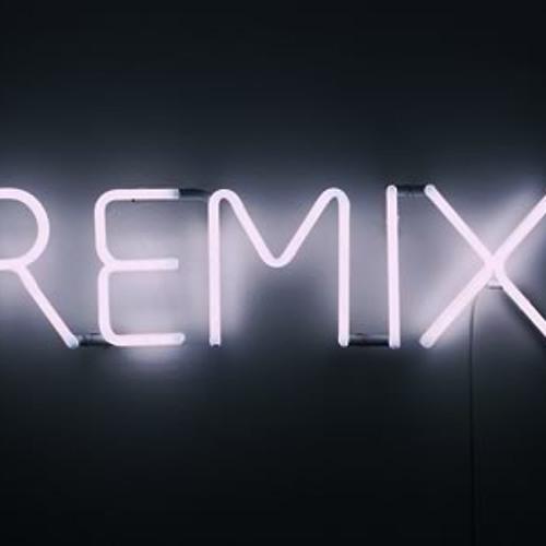 El Maestro - Outro RMX (Prod. Hypno)