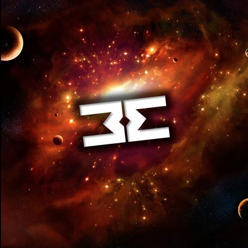 Supernova [Dubstep]