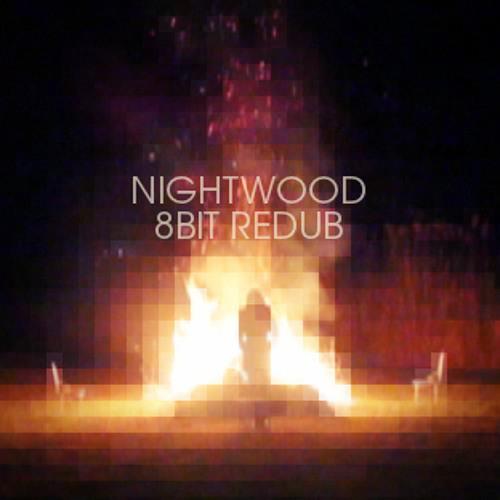 Nightwood (8bit Redub)