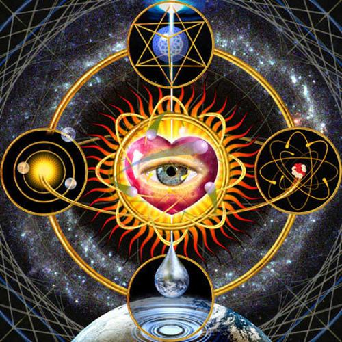 Clockwork - A Sense of Reality