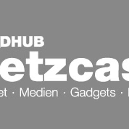 NERDHUB netzcast null finalmixdown