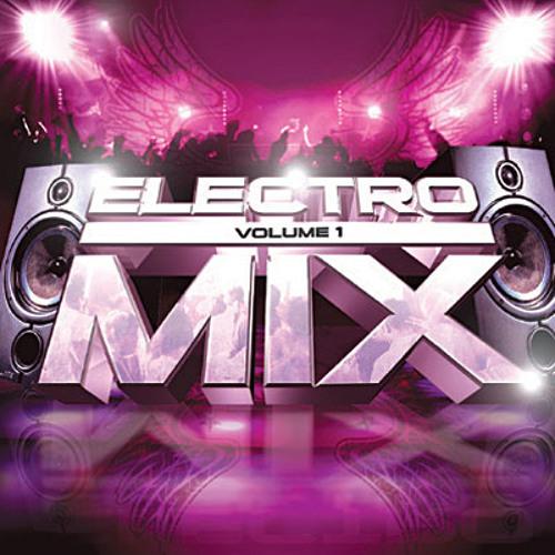 DEMO MIX 2013 N°2 (Mix Galbaxx)