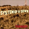 Cover Prison Song - System Of A Down