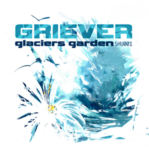 Griever - Life Recycle [SHU001A.DIGIT]