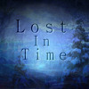Download Lost in time Mp3
