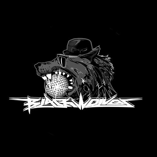 Hot Natured feat Ali Love-Benediction (Blackwolves Remix)