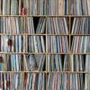 King Rula - Top shelf Riddim Mix
