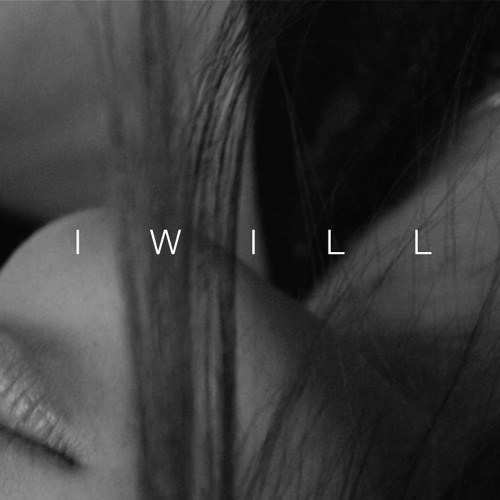 I Will (Single)