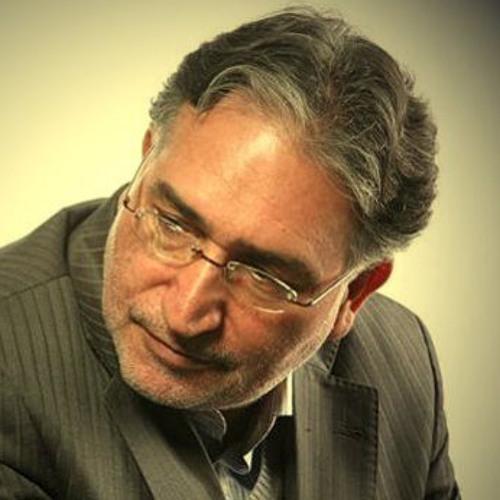مصاحبه تفصیلی کامبیز حسینی با محمدنوری زاد - قسمت دوم