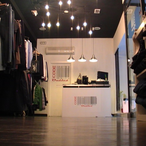 CODEO OUTLET CUMPLE 2 MESES