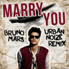 Extrait Bruno Mars - Marry You' Reggae