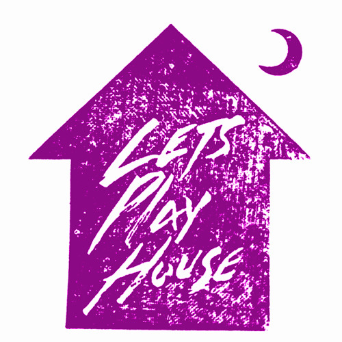Let's Play House X Generic Surplus Mix 002: River & Phoenix