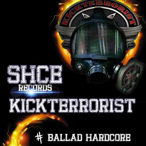 Ballad hardcore
