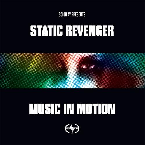 Static Revenger - Shut 'Em Down ft. J-Pak
