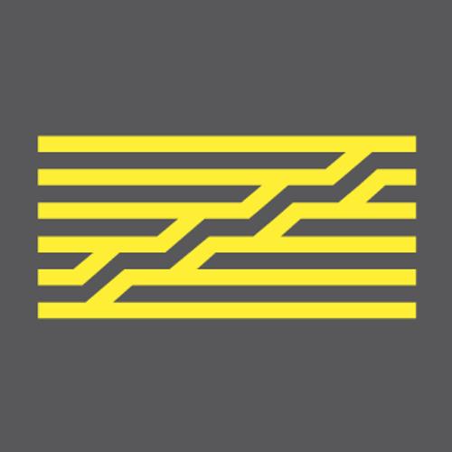 logo du centre Georges Pompidou