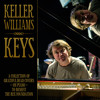 Free Download Keller Williams - 'Terrapin Station' - From the album 'Keys' Mp3