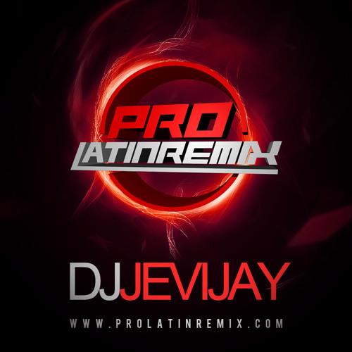 **PREVIEWS** DJ JEVI JAY - PLR - UPDATE #25