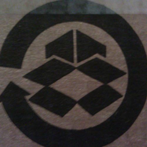 OFFKILLTAH - SCIENCE