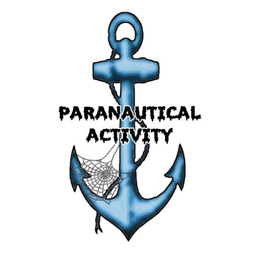 Awakening (Paranautical Activity OST1)